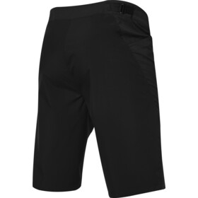 Fox Ranger Water Pantaloncini Uomo, black